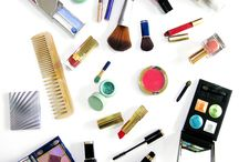 gina blacks beauty store / Gina Blacks Beauty Store (GBBS) serves a range of skin care products from quality brands to customers all over the world. Take a look at what we offer now!