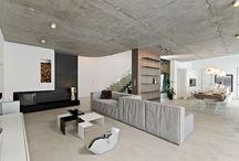 concrete/ beton