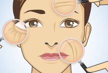 Skin Face care