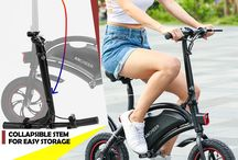 Top 10 Best Foldable Electric Scooter For Adults In Review