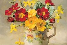 blomster billeder