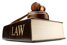 Law / One of the refined law-firm who deals with qualified cases. Always has given personnel attention towards their clients priorities. Also, you can visit on http://celticfrenchseasalt.com/legal/how-to-get-best-lawyer-in-your-area