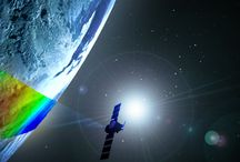 eyes NASA - Jet Propulsion Laboratory / Jet Propulsion Laboratory - California Institute of Technology Olhos da NASA Bem-vindo ao Olhos da NASA, uma maneira para você aprender sobre o seu planeta natal, o nosso sistema solar, o universo além da nave espacial e explorá-las. Com aplicações para Mac e PC, bem como aplicativos para dispositivos móveis, existem muitas maneiras para que você siga junto com nossos cientistas e engenheiros. Baixe e instale 'Olhos ...' para começar com todas essas experiências! Link http://eyes.nasa.gov/