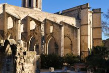chiese francia