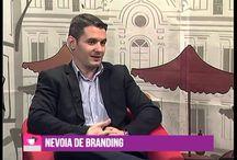 Media / www.pionmedia.ro
