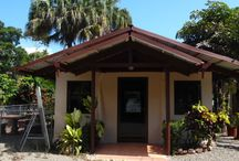 Turn Key Business in Uvita / https://www.dominicalrealty.com/property/5348/