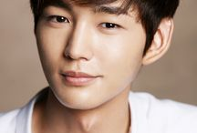 Lee Won-Geun❤❤