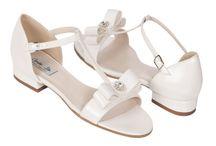 Wedding Shoes  Christian Albu Design 2015 / www.christianalbu.com