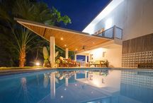 Casa Armonia! Ocean View Home Uvita / http://www.dominicalrealty.com/property/?id=4309