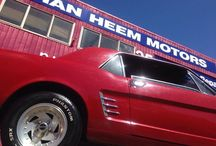 Ian Heem Motors – WOF New Lynn / Ian Heem Moters, one of leading car service centre in Auckland City. Here you find best quality works & Cambelts Check & Fee WOF for your vehicle.