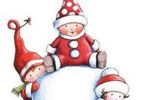 Natale-Navidad-Pascua