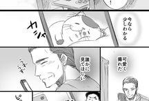 涙腺崩壊 ふくまる〜!