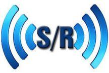 Сарафанное Radio
