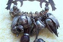 Juweliersware - borspelde