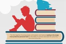 Sask Libraries Week