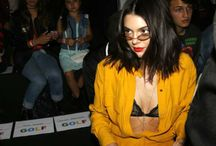 Style Kendall Jenner