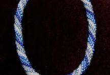Beads & Jewellry