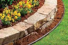 Landscaping Tips / Tips and Tricks to help landscape your outdoor space.