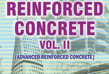 REINFORCED CONCRETE VOL. II