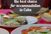 Cuba Travel / Welcome to the Cuba Travel Group Board. Showcase the beauty of this Caribbean island nation - from beaches to countryside to cuisine and people. Relevant content and vertical pins only. To be added follow www.pinterest.com/goatsontheroad and message us. Happy Pinning!