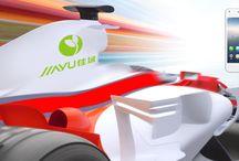 Jiayu F1 játék / Jiayu F1 okostelefon játék