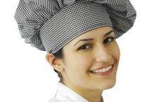Regalos para el Chef / Todos aquellos utensilios básicos para un Chef y que le ayuden en el desempeño de su trabajo.