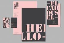 Design —Branding