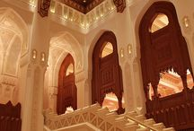Oman.. Muscat