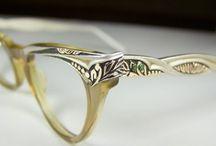 Cool glasses frames