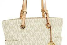 Classic Handbags Style