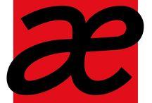 Our #Logos / #logos