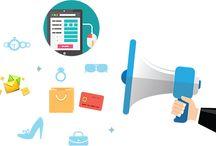 Digital Marketing / Leading Digital Marketing @ Bulk SMS service providers.