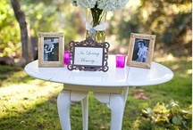 Inspire | Memory tables