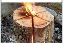 grillar