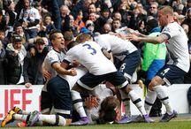 Prediksi Skor Sunderland vs Tottenham