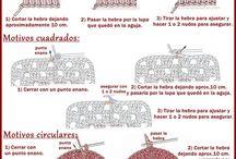 tips crochet