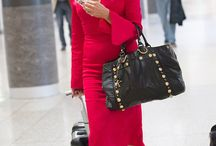 Sonia kruger style - the most stylih lady ever