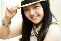 Top 10 Under 17 Rising Korean Stars