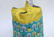 DIY - Bags