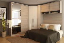 #Dormitor
