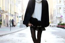 Style / #fashion #womenswear #trend #clothes #women