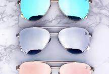 ACCESSOIRES LOOK / Une sélection d'accessoires pour habiller votre look ! A vous le Style !