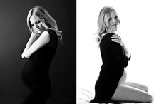 Photography | Maternity / by Quintin Mills