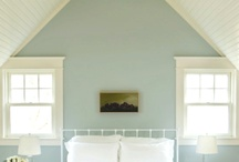 Color for bedroom