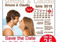 Calendare magnetice 2013