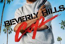 Action/Thriller/Krimi movies