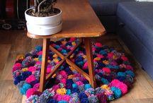 yarn pom