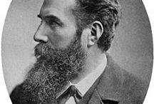 Prix Nobel de Physique / Crée en 1901 Décerné à Stokholm en Suède à la fin de l'année Les années manquantes, il n'y a eu pas de prix