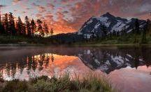 Nature Wallpapers / http://downloadeer.com/nature-wallpapers/